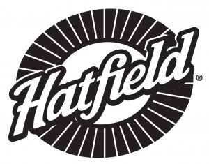 ClemensFoodGroup-Hat_Logo_K_1434x2400[4]