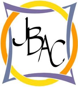 JB-Autism-Consulting