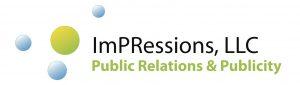 Logo_Impressions_2013-14