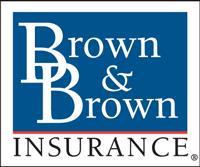 Brown-Brown