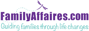 Family-Affaires