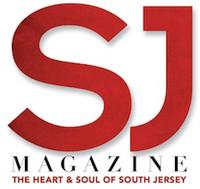 SJ-Magazine