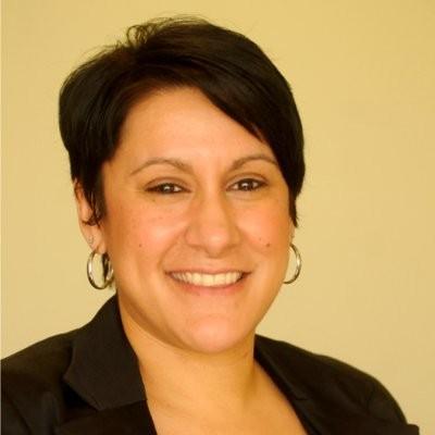 Jennifer Amoroso, Principal