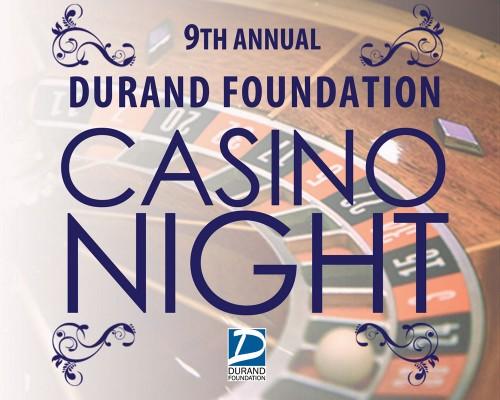 featured-casinonight-2015-4x3