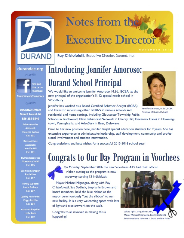 Durand-Newsletter-2015-11-November-2.5
