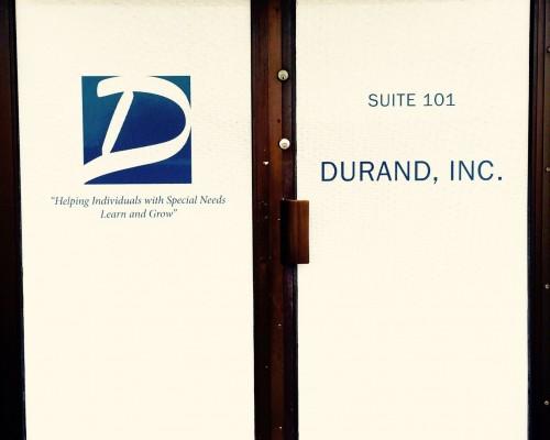faces-of-durand-door