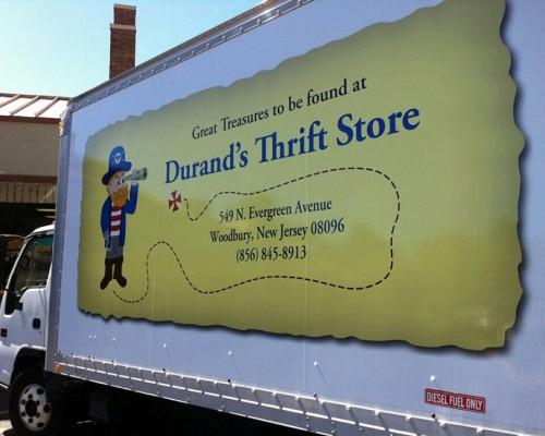 durand_thrift_store