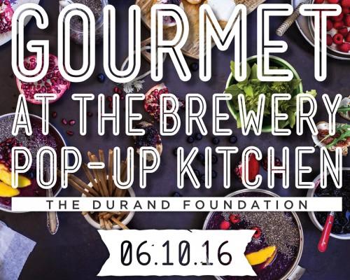 gourmet-square
