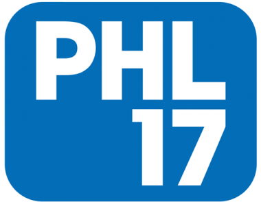 Durand on PHL17: Homeschooling Children with Autism