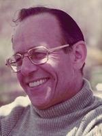 In Memoriam – Marcel Schulmann